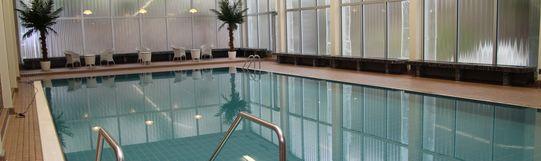 Schwimmbad 546 x160