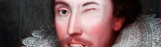 shakespeare 546x160