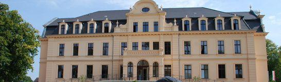 Schloss_Ribbeck 546x160