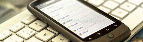 smartphone 546 x 160