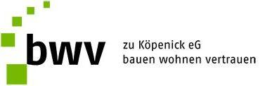 BWV-Aktuell